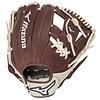"Mizuno Mizuno Franchise Series 11.5"" Infield Baseball Glove"