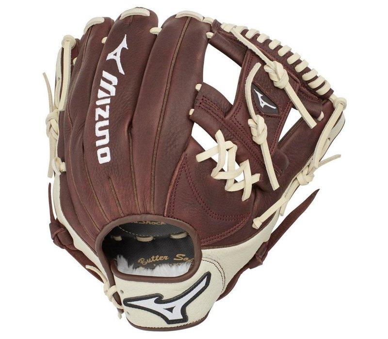 "Franchise Series 11.5"" Infield Baseball Glove"