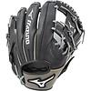 "Mizuno Mizuno Franchise 11.5"" Infield Baseball Glove"