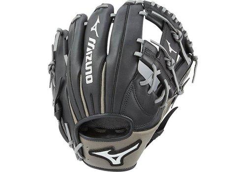 "Mizuno Franchise 11.5"" Infield Baseball Glove"