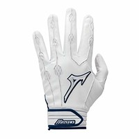 Youth Covert Batting Gloves