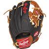 """Rawlings Rawlings Prodigy 11.5"""" Youth Infield Baseball Glove"""