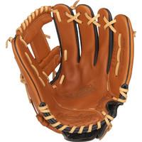 """Prodigy 11.5"""" Youth Infield Baseball Glove"""