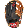 "Rawlings Rawlings Prodigy 12"" Youth Infield Baseball Glove"
