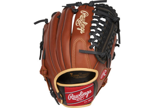 "Rawlings Sandlot 11.75"" Youth Infield Baseball Glove"