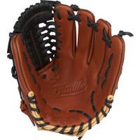 "Rawlings Sandlot 11.75"" Youth Infield Baseball Glove"