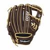 """Wilson Wilson A800 Showtime 11.5"""" Infield Baseball Glove"""