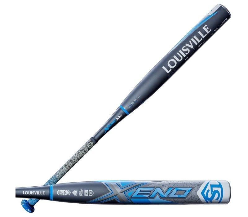 Xeno X19 -10 Fastpitch Bat