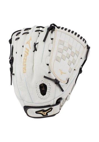 MVP Prime Fastpitch Glove