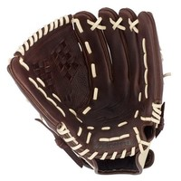 Mizuno Franchise Series Fastpitch Glove