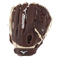 Mizuno Franchise Series Fastpitch Glove