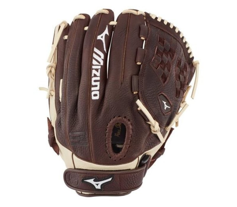 Franchise Series Fastpitch Glove