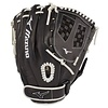 Mizuno Mizuno Prime SE Fastpitch Glove