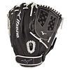 Mizuno Prime SE Fastpitch Glove
