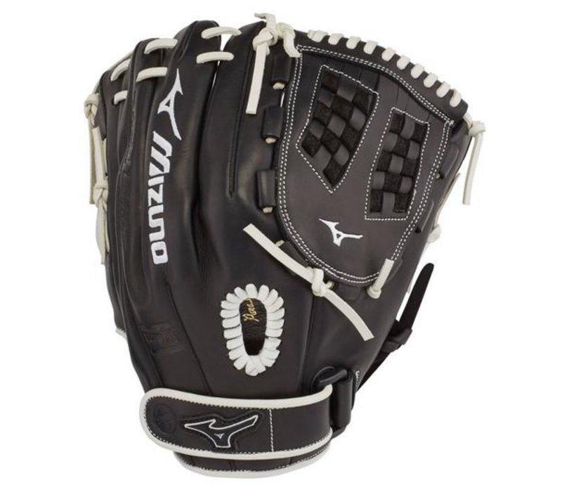Prime SE Fastpitch Glove