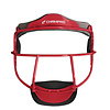 Champro Sports Champro The Grill Defensive Fielder's Facemask
