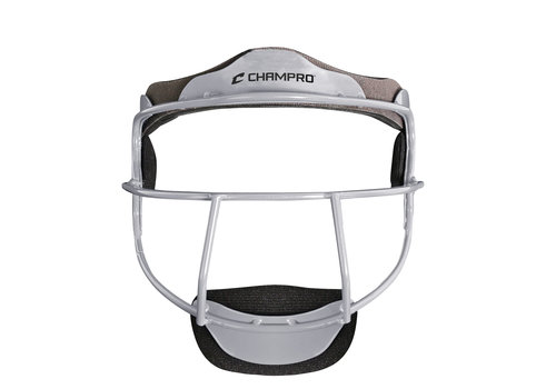Champro Sports The Grill Defensive Fielder's Facemask