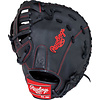 "Rawlings Gamer 12"" First Base Mitt"