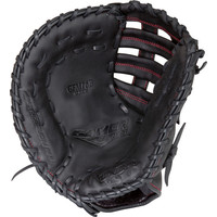 "Gamer 12"" First Base Mitt"