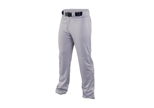 Easton Rival 2 Youth Solid Baseball Pants