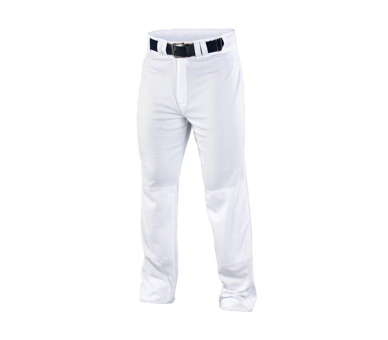 Rival 2 Youth Solid Baseball Pants