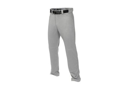Easton Mako 2 Youth Solid Baseball Pants