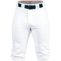 Youth Premium Knicker Baseball Pants