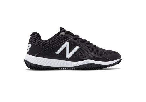 New Balance Youth 4040v4 Turf Shoe