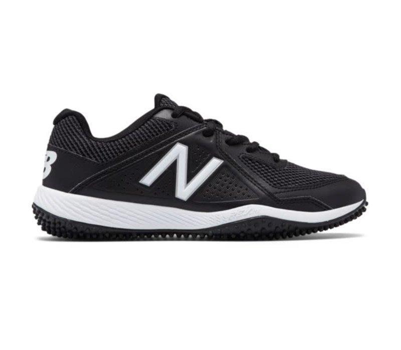 Youth 4040v4 Turf Shoe