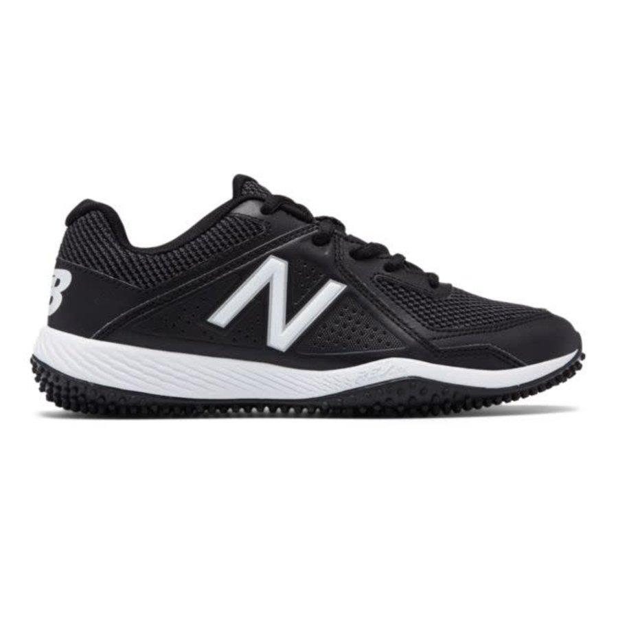 New Balance Youth 4040v4 Turf Shoe