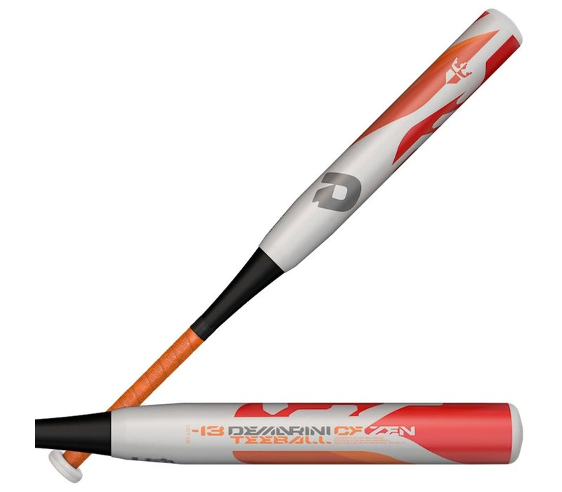 CF Zen -13 USA Tee Ball Bat