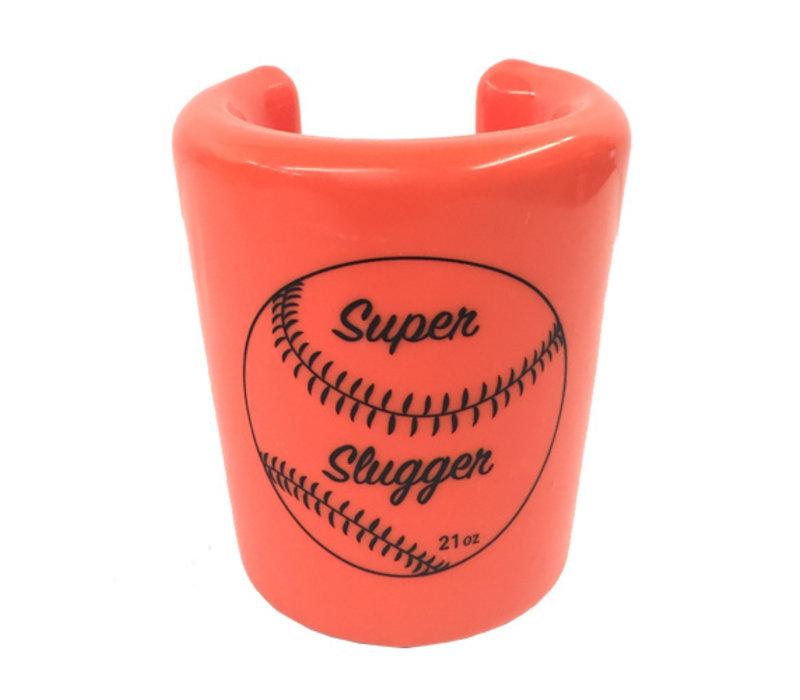 Super Slugger Bat Weight