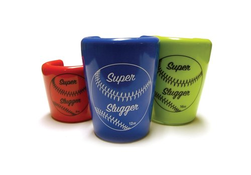 Markwort Super Slugger Bat Weight