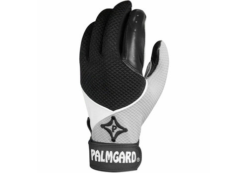 Markwort Youth Palmgard Inner Glove