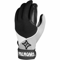 Markwort Adult Palmgard Inner Glove