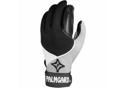 Adult Palmgard Inner Glove