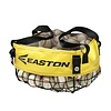 Easton Easton Ball Caddy Bag