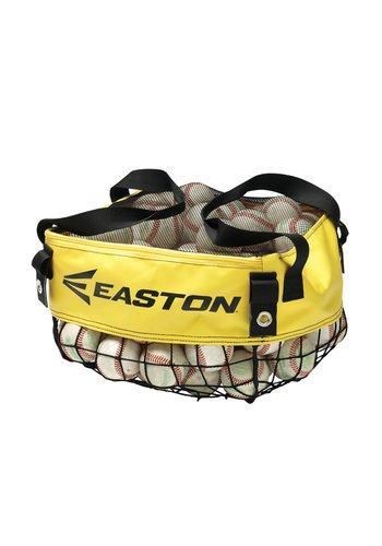Easton Ball Caddy Bag