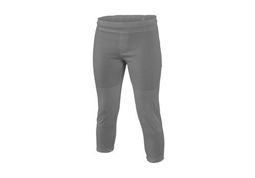 Easton Women's Zone Softball Pants