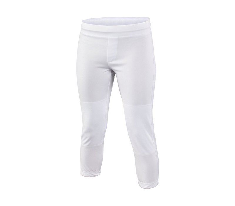 Women's Zone Softball Pants