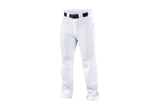 Easton Youth Rival 2 Solid Baseball Pants