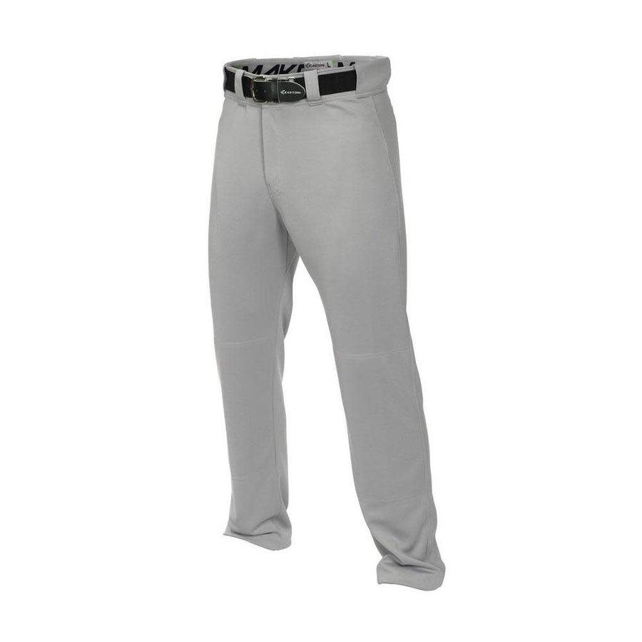 Easton Mako II Baseball Pants