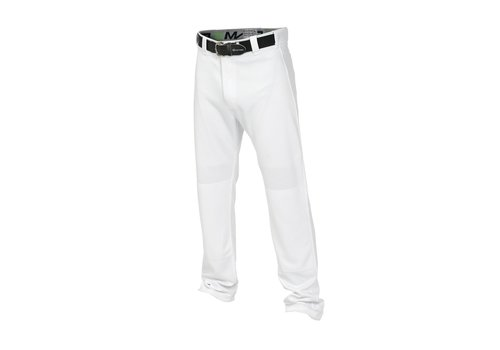 Easton Youth Mako II Baseball Pants