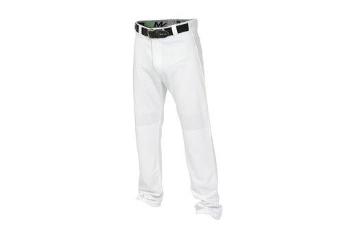 Easton Youth Mako II Baseball Pants