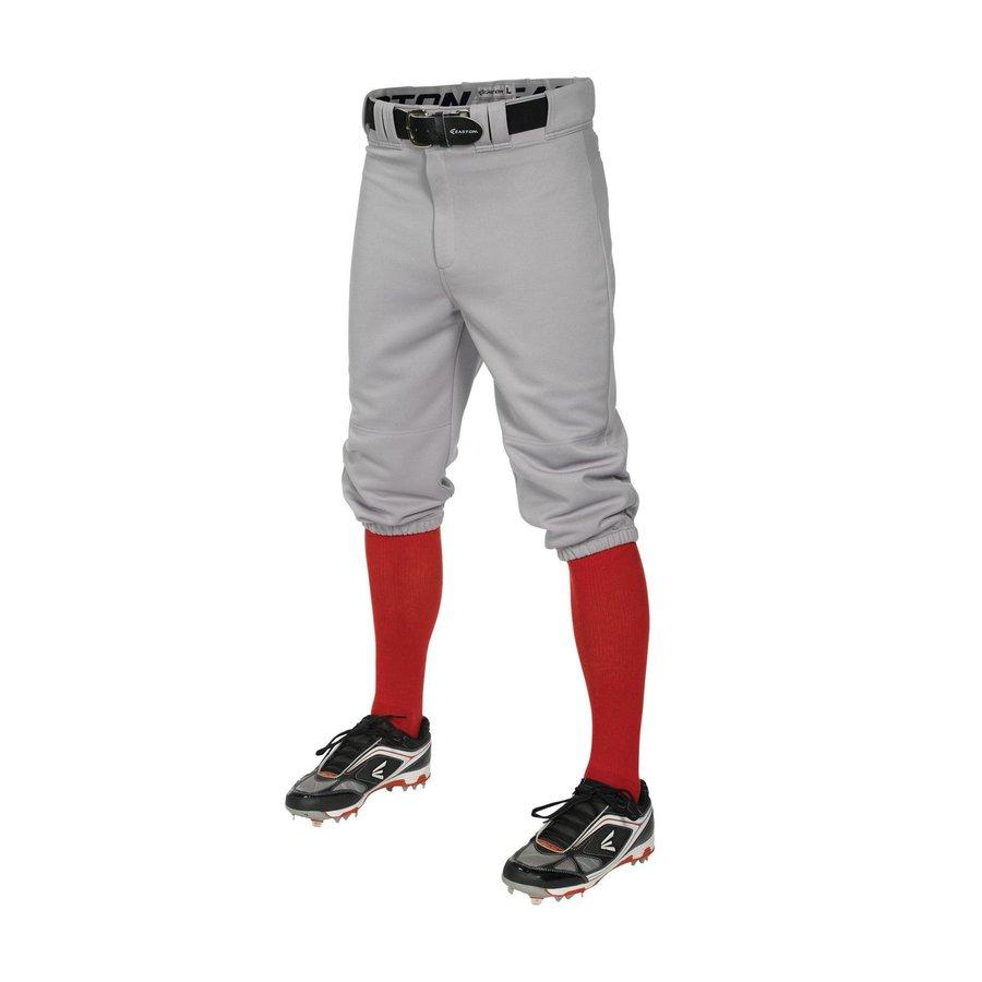 Easton Pro+ Knicker Baseball Pants