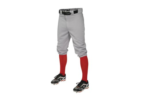 Easton Youth Pro+ Knicker Baseball Pants