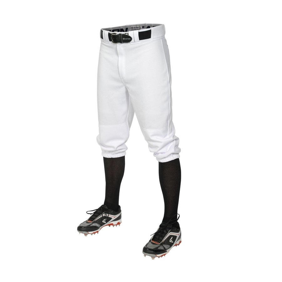 Easton Youth Pro+ Knicker Baseball Pants