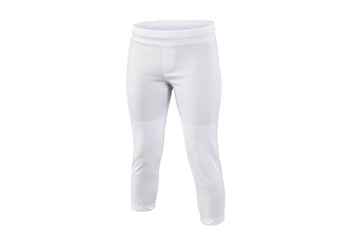 Easton Girl's Zone Softball Pants