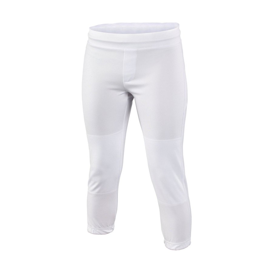Easton Girl's Zone Softball Pants