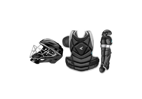 Easton The Fundamental By Jen Schro Fastpitch Catcher's Kit